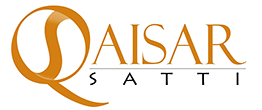 Free Extension Developed By Qaisar Satti